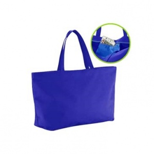 Bolsa Eco Beach Bag 55x36x16