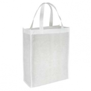 Bolsa Eco Shopper Bag 30x40x12